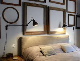 Schlafzimmer Lampe Bilder Schlafzimmer Lampe Grau übersicht Traum Schlafzimmer