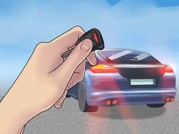 3 ways to replace car keys wikihow