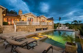 mountain view real estate santa barbara homes for sale