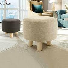 online get cheap wooden small stool aliexpress com alibaba group