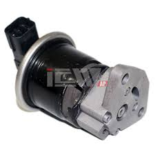 nissan qashqai egr valve 18011 plm a01 automobiles emissions egr valve 18011plma01 for