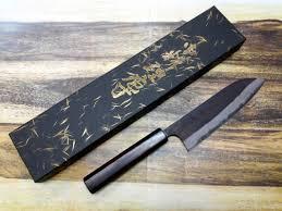 other japanese knives razorsharp pte ltd