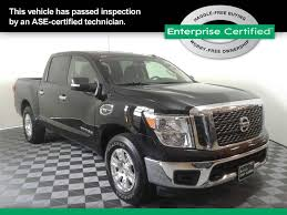 lexus lease deals milwaukee used nissan titan for sale in milwaukee wi edmunds