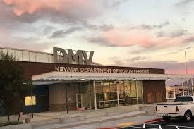 dmv opens new avenue office next door to the one las