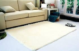 amazon com noahas super soft modern shag area rugs fluffy living