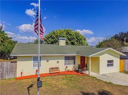 Palmetto Florida Map by 4808 3rd Ave W Palmetto Fl 34221 Mls A4186228 Coldwell Banker
