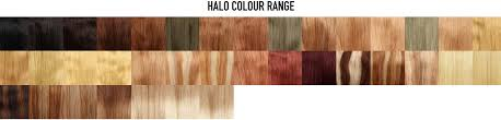 hair extensions reviews halo hair extensions review and tutorial get