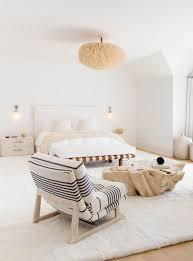 best 25 designer living ideas on pinterest interior design