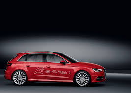 2015 audi a3 e tron confirmed at new york auto show