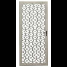 Security Locks For Windows Ideas 28 Best Security Doors Images On Pinterest Glass Doors Sliding