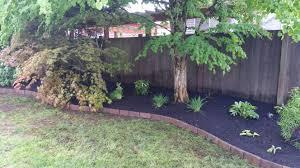 gb lawncare affordable lawn landscape u0026 garden services