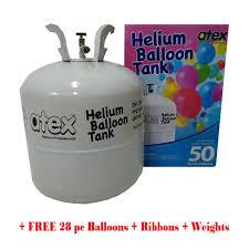 balloon helium tank atex helium balloon gas tank belon gas tong free belon ribbon