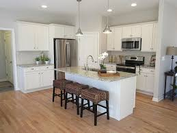 how much are cabinets per linear foot guide to choosing the right kitchen cabinets in connecticut