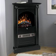 Electric Corner Fireplace Corner Electric Fireplace Australia All Home Decorations