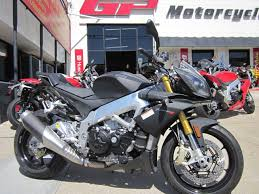 v4 motorcycle price page 293 used 2015 aprilia tuono v4 r aprc abs 3 99 and 1000