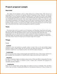 google docs project proposal template 3 google docs project