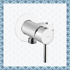 Bathroom Shower Accessories by Miro Europe Production Of High Quality Bathroom Fittings Bidet