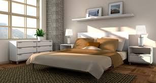 renovation chambre rénovation d une chambre ce qu il faut savoir