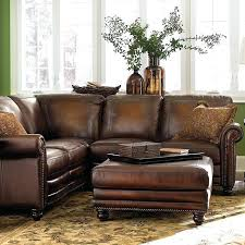 Leather Sofa Small Captivating Living Room Ideas With Leather Sofa In Home