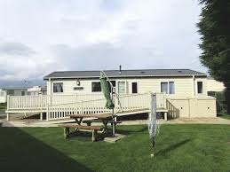 100 scarborough bungalows for sale best 25 property for
