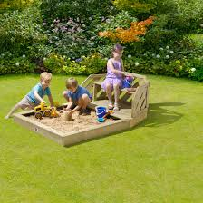Family Garden Ideas Family Garden Design Ideas Ideas Advice Diy At B Q