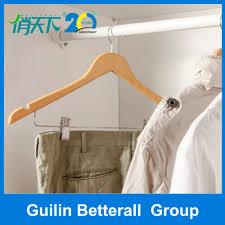Childrens Coat Hangers List Manufacturers Of Childrens Clothes Hangers Buy Childrens