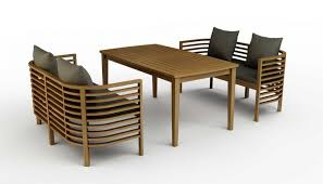 Patio Tables Only Patio Folding Patio Set Big Lots Furniture Near Me Wal Mart