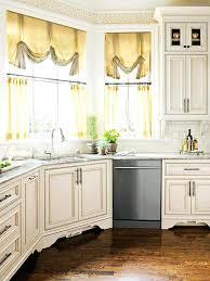 rideaux de cuisine design rideau cuisine design niocad info