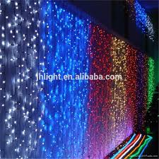 decorative lighted beads curtains buy decorative lighted beads