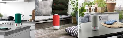 Living Room Bluetooth Speakers Best Bluetooth Speaker Deals 2017 Get Price
