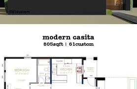 25 Best Small Modern House by Awesome Cabin 4 25 Best Small Modern House Plans Ideas On