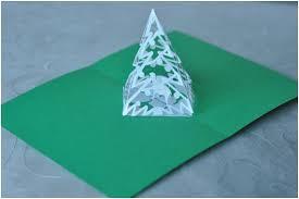pop up card tutorials and templates creative pop up cards