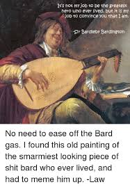 Old Painting Meme - 25 best memes about old paintings old paintings memes