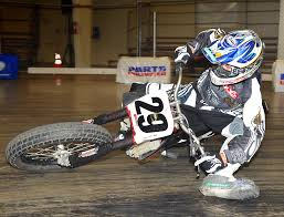 motorcycle track boots friday flat track pics south bay riders