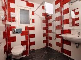 chambre hote concarneau chambre d hotes concarneau lovely beau chambre d hote atypique