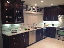 modern chocolate kitchen cabinets u2013 quicua com
