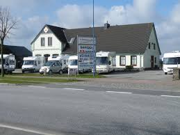 Vermietung Wohnmobile U0026 Wohnwagen Ankauf Verkauf Vermietung In Jagel Bei