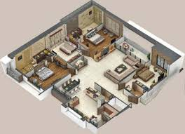100 celebrity home floor plans ark infra homes hyderabad