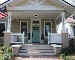 best front door colors for a beige home u2022 kelly bernier designs