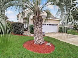 featured properties fernandina beach realty