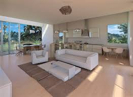 home interiors design plaza panama essential system arquitectura