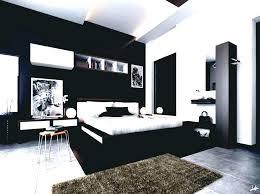 home interior design themes new home interior design ideas reclog me