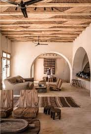 Hobbit Home Interior Best 25 Straw Bale Construction Ideas On Pinterest Straw Bales