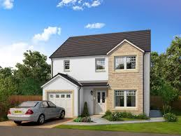 new homes for sale in stanley strathord park 3 u0026 4 bed homes
