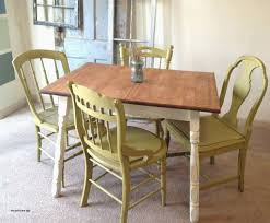primitive dining room tables elegant primitive dining room tables home decor