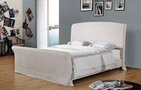 ka8001 i furniture import u0026 export inc