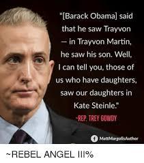 Trayvon Martin Memes - 25 best memes about trayvon martin trayvon martin memes