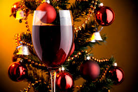 christmas wine tis the season to drink and gift sparkling wine the australian