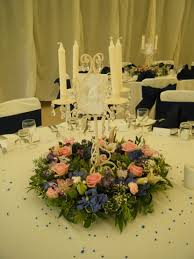 Bride And Groom Table Decoration Ideas 35 Gorgeous Vintage Wedding Table Decorations