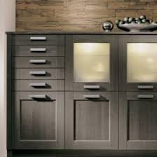 Kitchen Cabinet Finishes Ideas Kitchen Cabinet Finishes Most Update Home Design Ideas Bp2